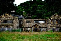 Holme Hall, Cliviger.jpg