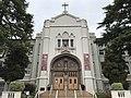 Holy Names high school Oakland.jpg