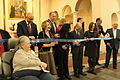 Holy Rosary Apartments Ribbon Cutting (10714101616).jpg