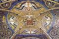 Holy Spirit mosaic - Palatine Chapel - Aachen - Germany 2017.jpg