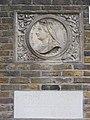 Holy Trinity Barkingside on Trinity Sunday 2020 - 49983560038.jpg