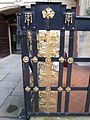 Holy Trinity Church, Sloane Square, London (8476129074).jpg