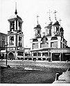 Holy Trinity Church in Listy 00.JPG