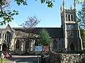 Holy Trinity Parish Church, Eastbourne - geograph.org.uk - 1278434.jpg