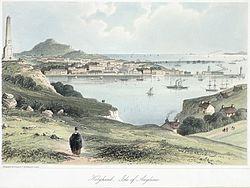 Holyhead, Isle of Anglesea.jpeg