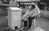 Homeless person in São Paulo.jpg