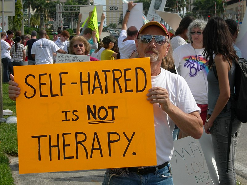 File:Homosexualitytherapy.jpg