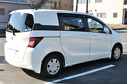 Honda Freed Spike 2.JPG