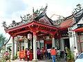 Hong San Si 鳯山寺 - panoramio.jpg