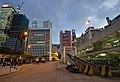 Honkong - panoramio (3).jpg