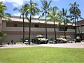 Honolulu-BatteryRandolph-ArmyMuseum.JPG