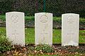 Hooge Crater Cemetery -17.JPG
