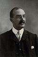 Hooper Albert Dickinson Jowett. Photograph. Wellcome V0027828.jpg
