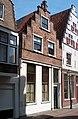 Hoorn, Grote Oost 73.jpg