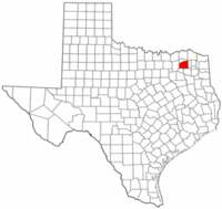 Hopkins County Texas.png