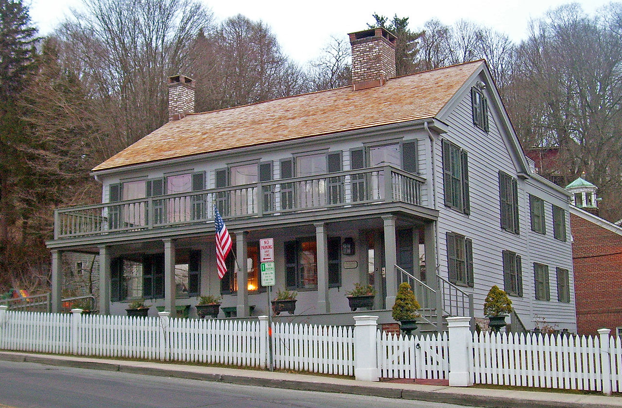 chappaqua dating Find things to do in chappaqua, ny eventful provides the most popular chappaqua events, concerts, movies, comedy, nightlife, family events, and more.