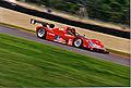 Horag Hotz Ferrari 333 SP.jpg