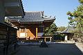 Horinji06n4500.jpg