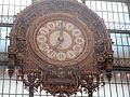 Horloge orsay juillet 2015.JPG