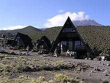220px-Horombo_Hut_in_Kilimanjaro_Park_00
