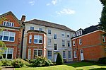Horsham - the manor house - back.jpg