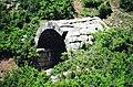Horzum, 15400 Gölhisar-Burdur, Turkey - panoramio.jpg
