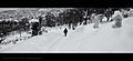 Hosin brijeg cemetery under the snow.jpg