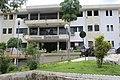 Hospital Samaritano - Governador Valadares - MG - panoramio.jpg