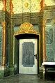 Hospitalkapelle St. Nikolaus und Elisabeth (Andernach) 38.jpg