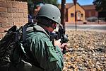 Hostile threat exercise 120620-F-YG475-140.jpg