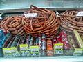 Hotdogs (3914469133).jpg