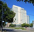 Hotel (4903340680).jpg