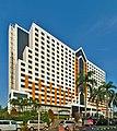 Hotel Atlet Century (30330650305).jpg