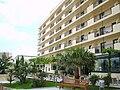 Hotel Fuengirola Beach.jpg