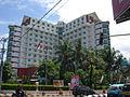 Hotel Sahid Jaya Makassar.jpg