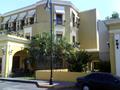 Hotelamericas.png