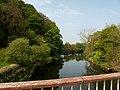 Houghall Bridge, Durham - panoramio.jpg