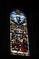 Houlgate Saint-Aubin Maria f 478.jpg