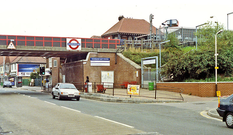 File:Hounslow East station geograph-3693882-by-Ben-Brooksbank.jpg