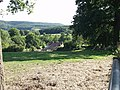 House near Whitehaven - geograph.org.uk - 548866.jpg