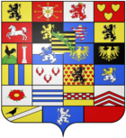 House of Saxe-Coburg and Gotha.png