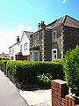 Houses in Mayfield Park, Bristol.jpg