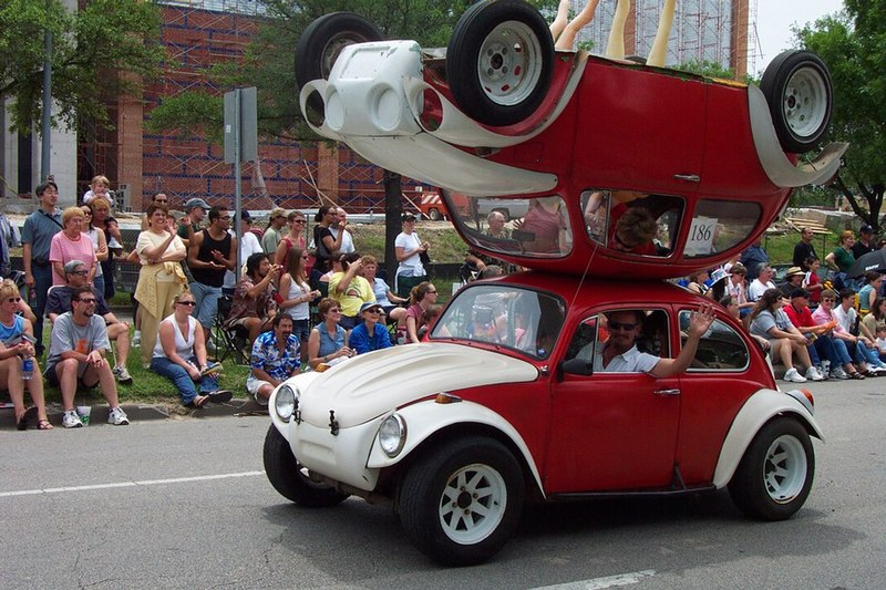 File:Houston Art Car Parade 2004 entry.jpg