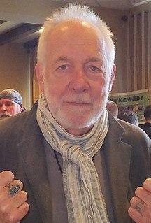 Howard Hesseman American actor