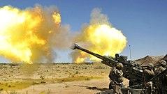Howitzer Fire 1.JPG