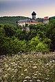 Hrad Sovinec - panoramio.jpg