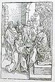 Hrotsvitha print by Albrecht Dürer.jpg