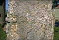 Hs21 Jättendal - KMB - 16000300013516.jpg