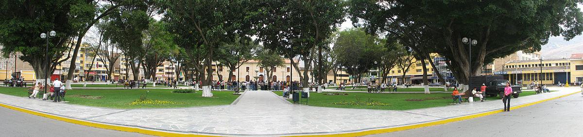 Huánuco Plaza.jpg