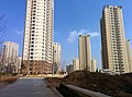 Huangdao, Qingdao, Shandong, China - panoramio (48).jpg